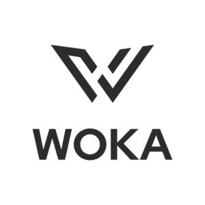 firma WOKA: okna bramy ogrodzenia